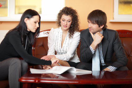 Residential property integrity: what must be disclosed?