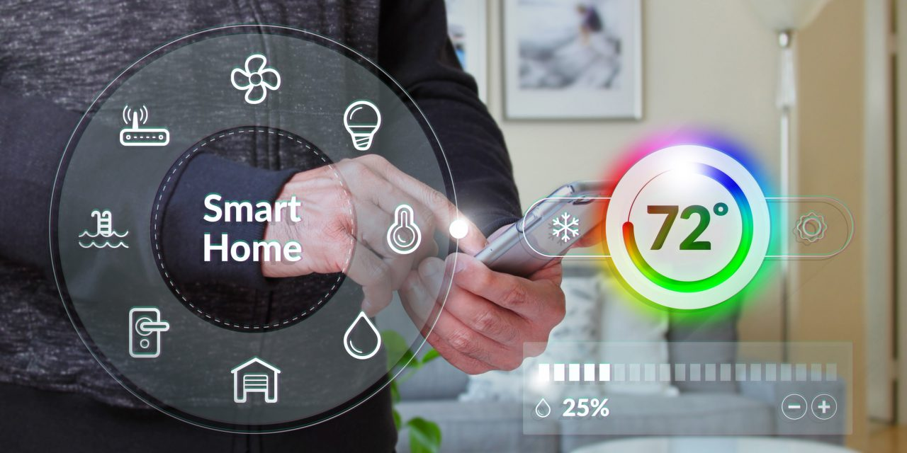 Tech corner: Are smart thermostats worth the cost?