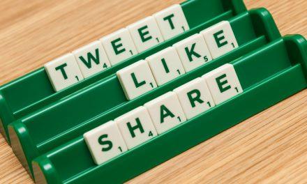 Social media tips for real estate professionals