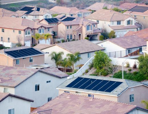 Solar-Neighborhood