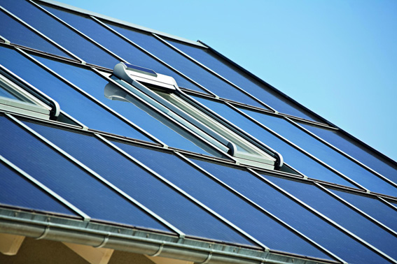 Solar energy considerations for small businesses