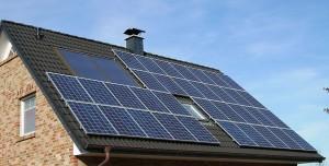 SolarPanelsRoof