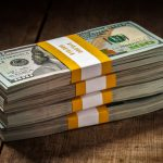 Follow the money: CAR puts members' dues to work in politics