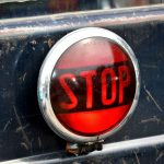 CFPB takes first steps to rollback regulations