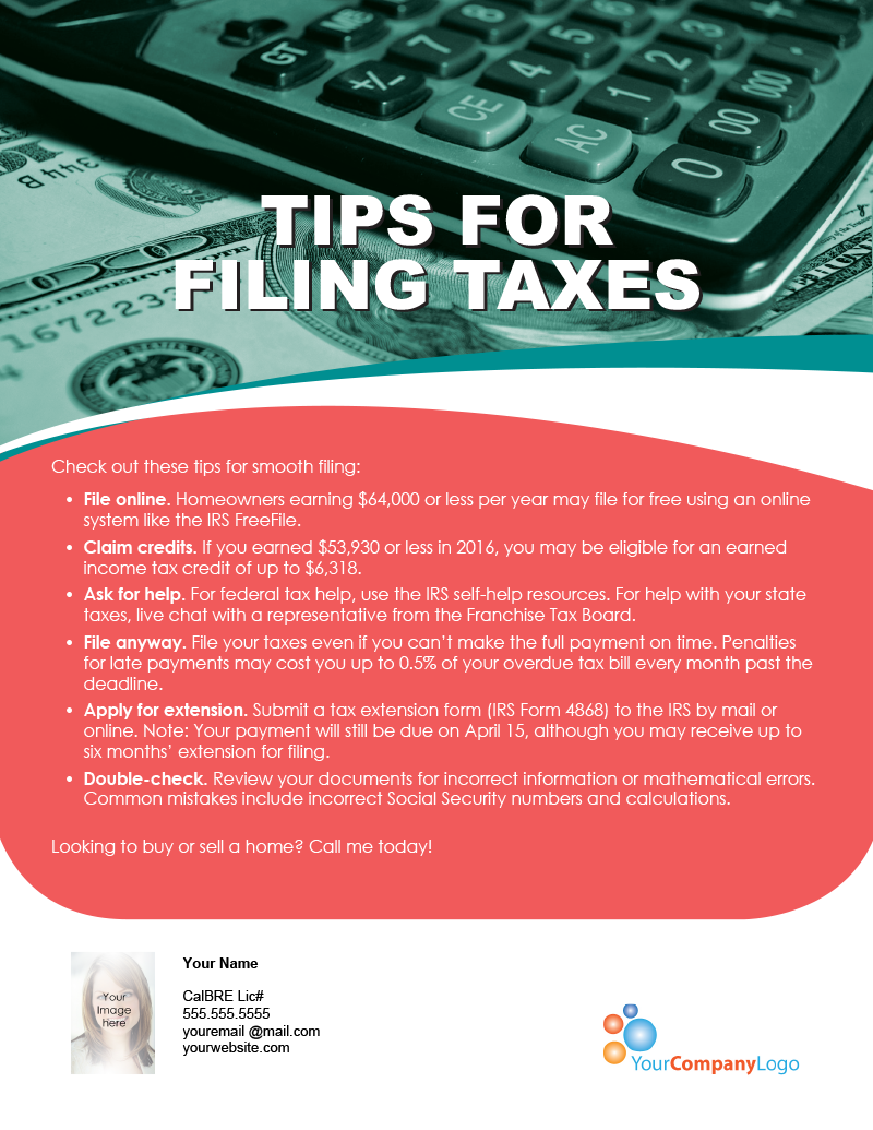 Farm tips for filing taxes first tuesday journal text only falaconquin