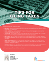 Tax-Filing-Tips