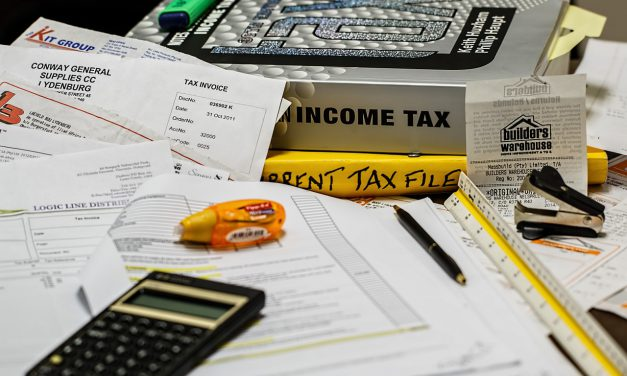 Looking back on the healthcare tax and its impacts today