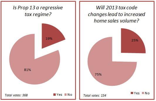 Tax1-2