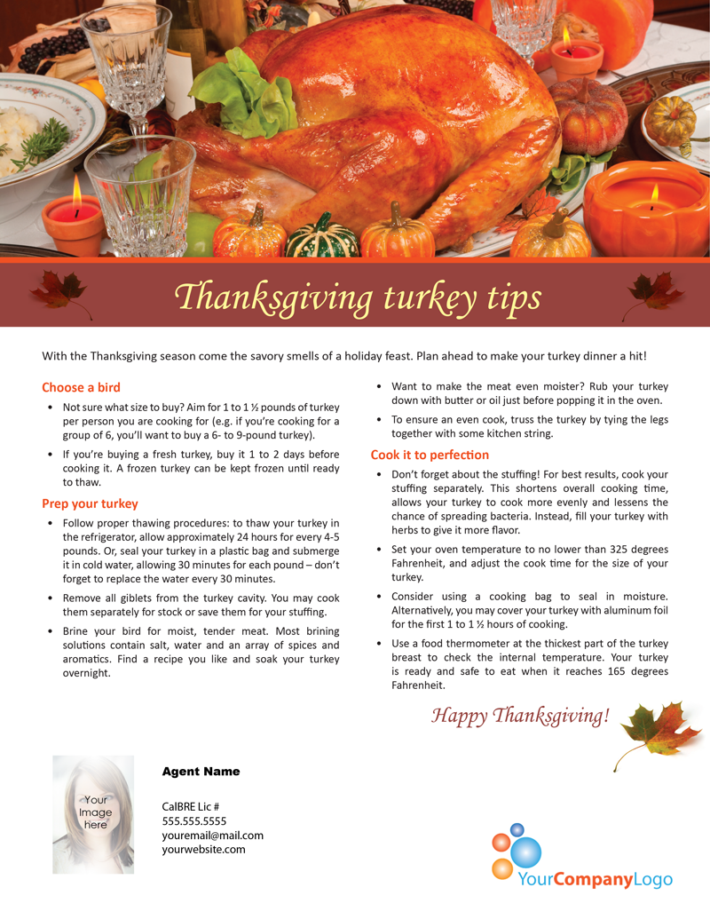 Thanksgiving-turkey-tips