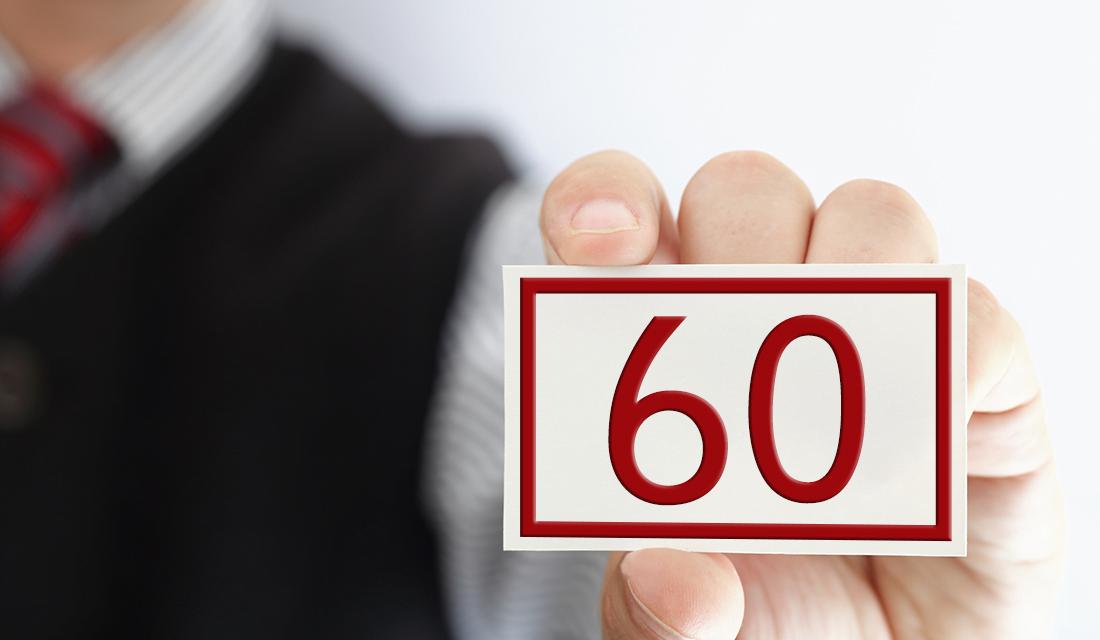 California's 60 largest brokerages