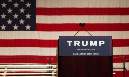 What a Trump presidency means for the housing market