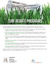 TurfRebatePrograms