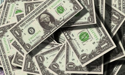 Is a strong U.S. dollar good or bad for the global economy?