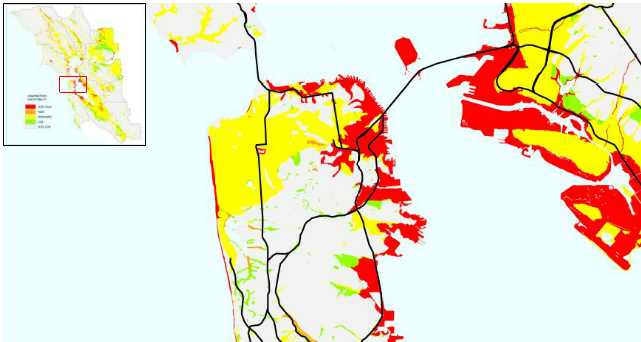 USGS-Liquefaction-Bay-Area
