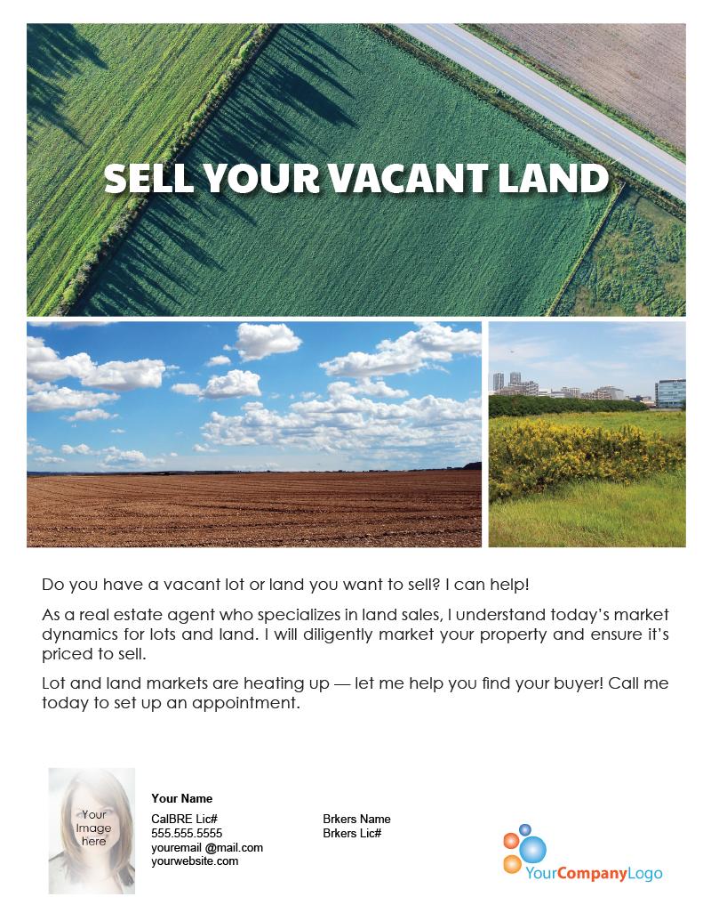 vacant-landowner