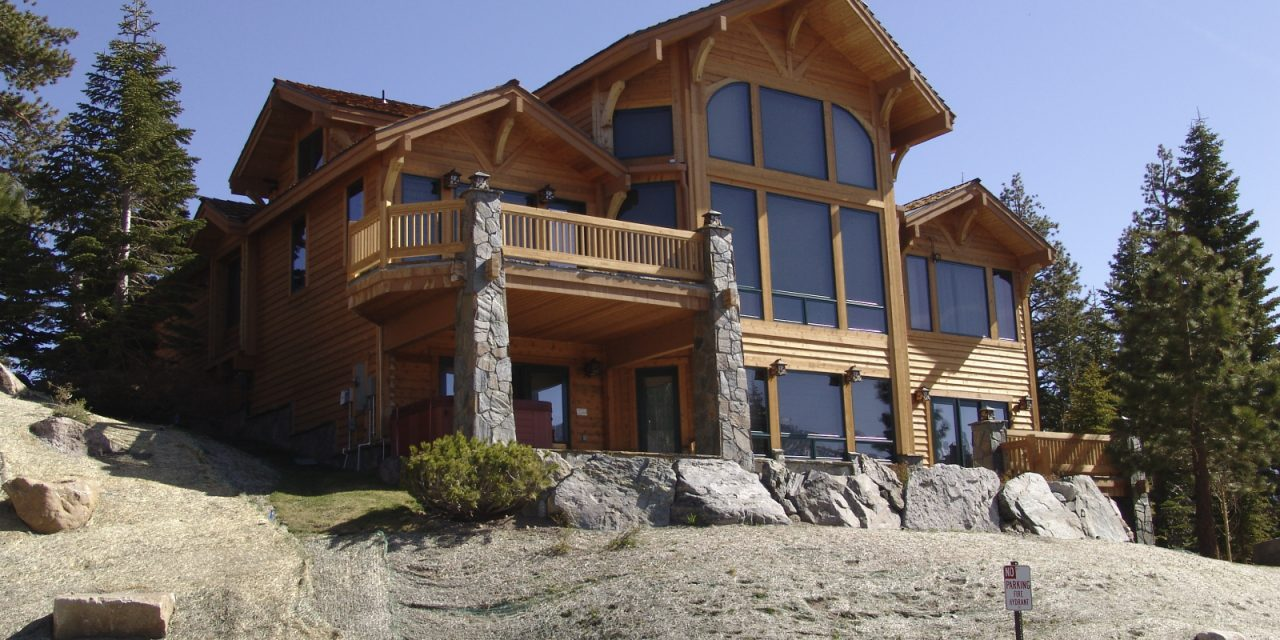 FARM: Strategic default on your vacation home