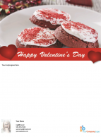 FARM: Happy Valentine's Day