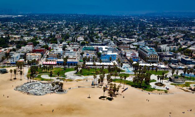 Do state housing affordability and density bonus laws supersede the California Coastal Act?