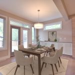 Tech corner: Sellers save money with virtual staging