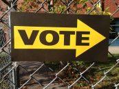 developer ballot measures, California, CEQA