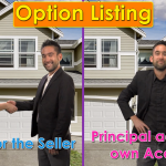 Word-of-the-Week: Option Listing