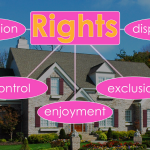 Word-of-the-Week: Bundle of rights