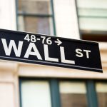 Fed set to soften Volcker Rule, requests public comment