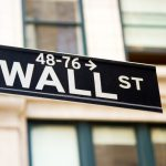 http://www.dreamstime.com/stock-image-wall-street-sign-new-york-image27845491
