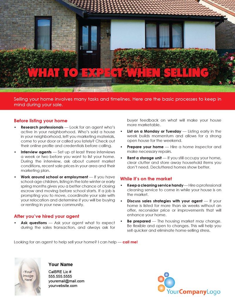 What-to-expect-when-selling