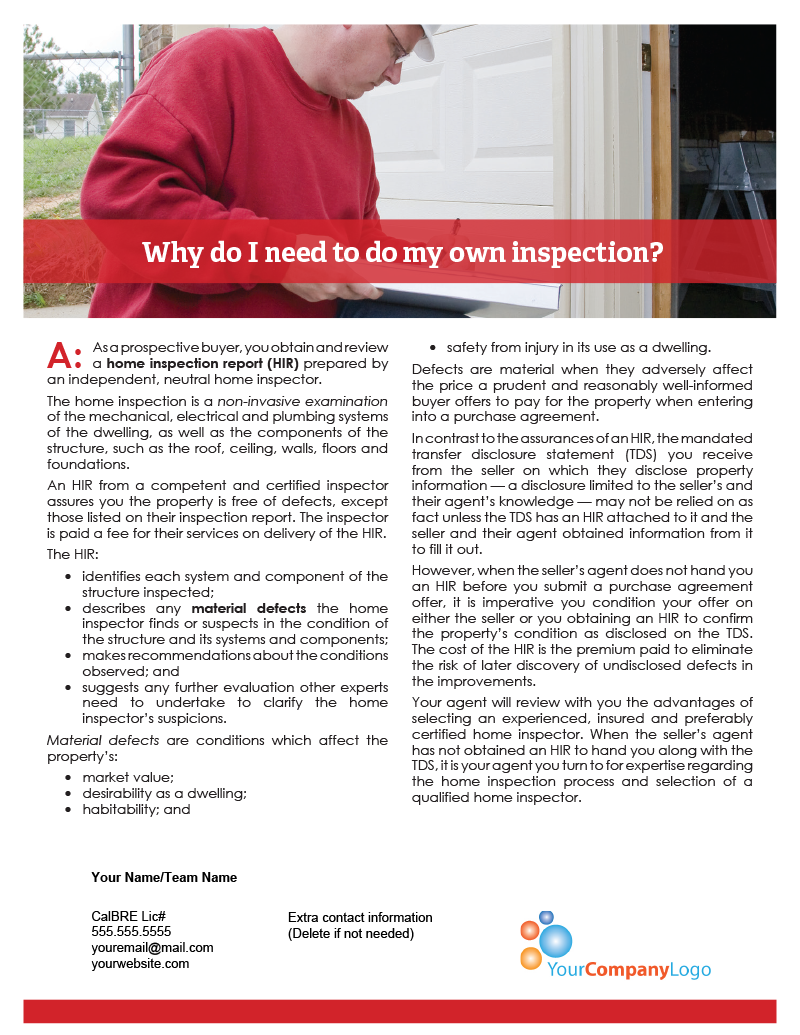 Why-do-I-need-to-do-my-own-inspection-(buyer)