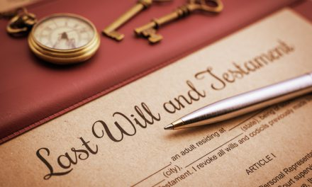 California mortgage and foreclosure rights for successors