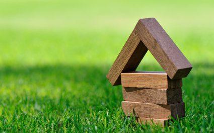 July home sales slump
