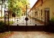 Yard_gate copy