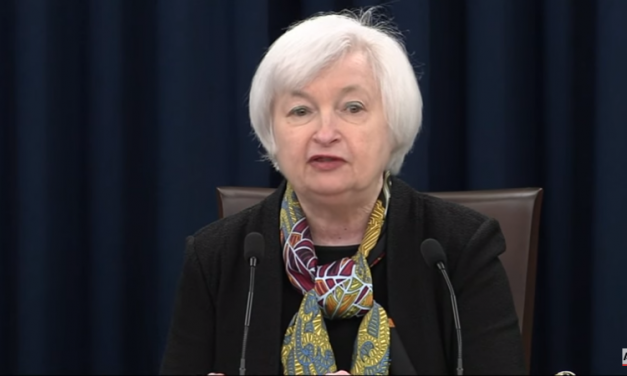 Fed will maintain target rate for now