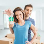 California home to the least favorable markets for first-time homebuyers