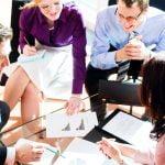 Brokers: Managing your CalBRE license renewal