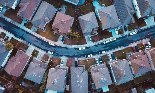 What does the end of single-family zoning look like?