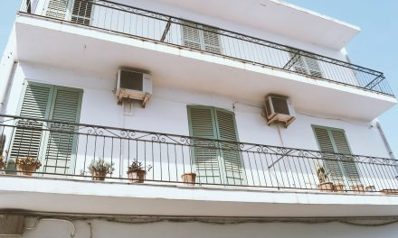 Assistance for landlords deferring maintenance during the pandemic