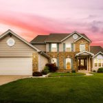 Proposed plan seeks to subsidize nearly half the price of a first home