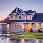 POLL: What percentage of listings receive multiple offers?