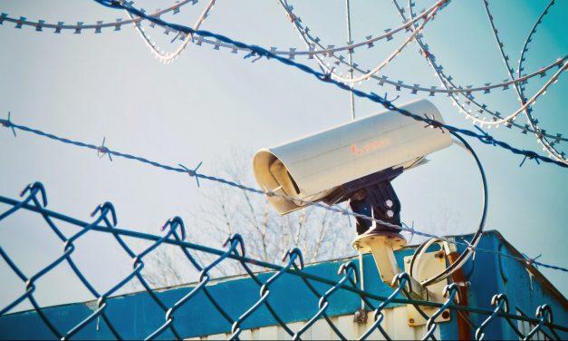 DRE watch: Wire transfer fraud alert