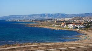 beach-18606_1280