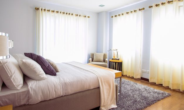 Residential landlords to provide bed bug disclosures