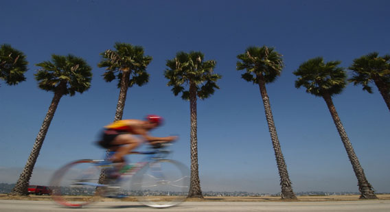 Looking for a high quality of life? Check out these California neighborhoods.