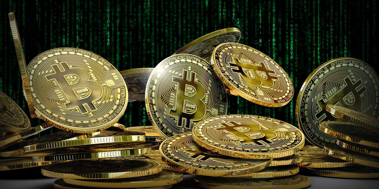 The future of cryptocurrency in real estate transactions
