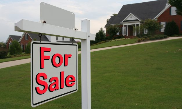 POLLS: Mortgage deregulation and tax reductions
