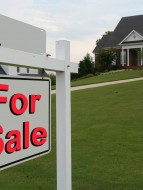 FARM: Is the price right for your home?