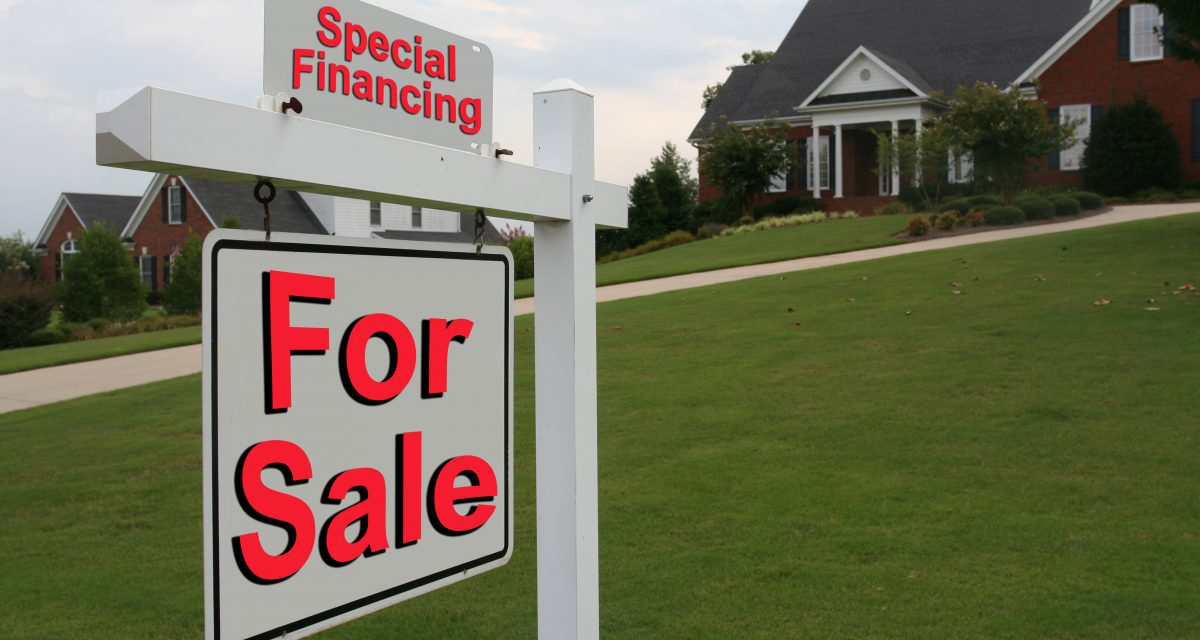 Purchase agreement variations for diverse real estate transactions