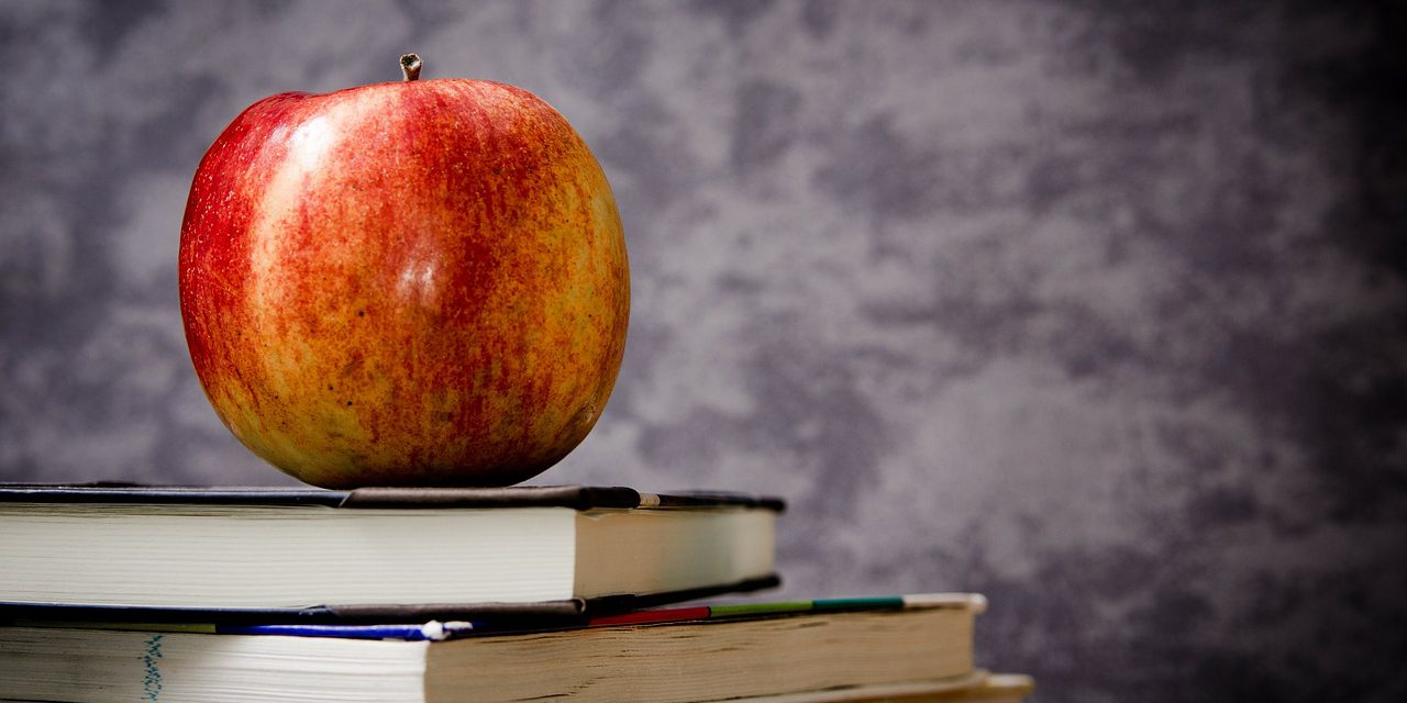 New education requirements for MLO licensees