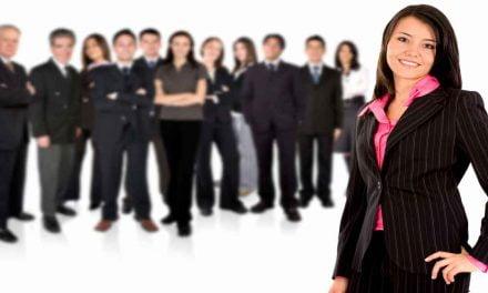 The broker-associate's written right to compensation